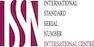 logo_ISSN1.jpg